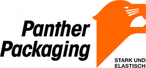 Panther Packaging