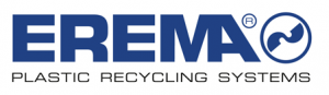EREMA Engineering Recycling